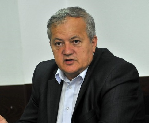 Adrian COTARLET