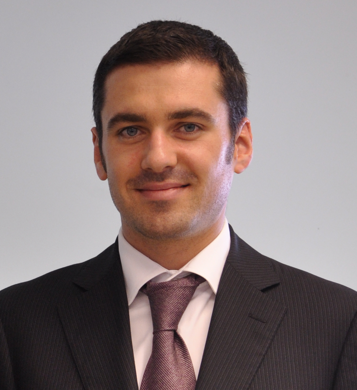 Ioan Razvan CARSTOCEA