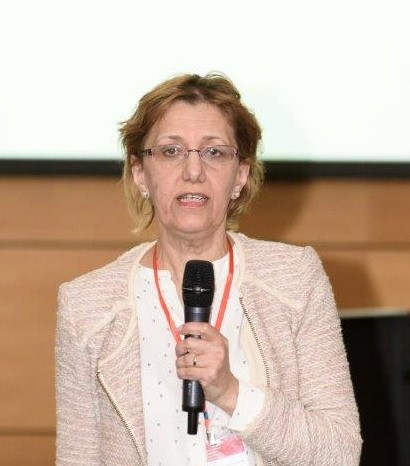 Carmen ANGHELUTA