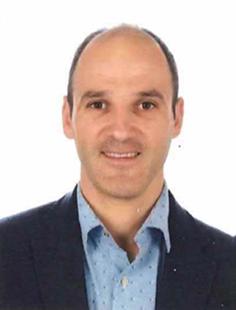 Juan Ignacio CUERDA