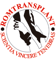 Professional Association of Romanian transplantologists