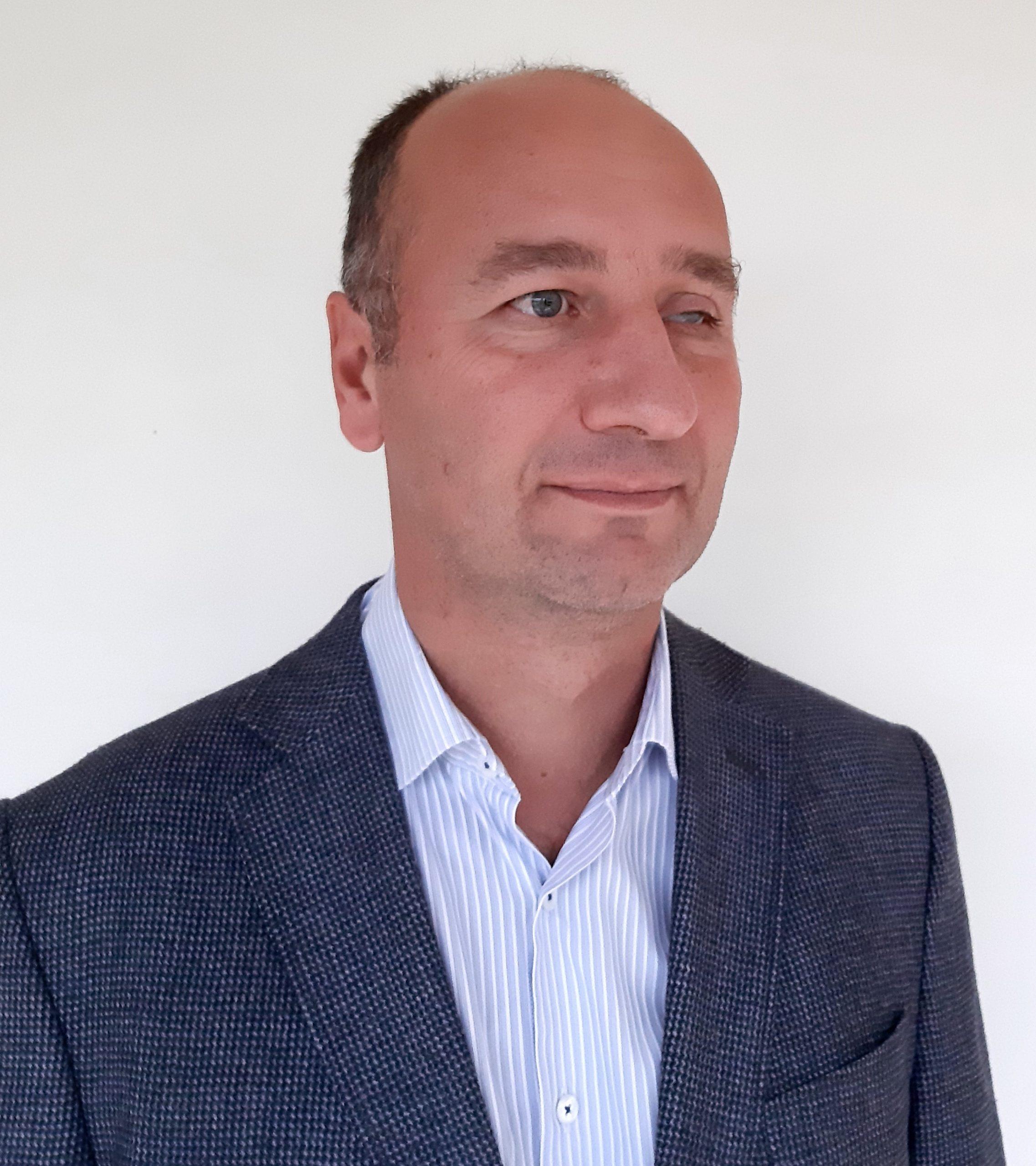 Dr. Ilie Lăzărescu