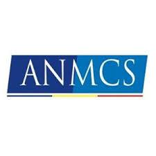 ANMCS: 15,65% din spitalele evaluate pe baza standardelor recunoscute internaţional îndeplinesc condiţiile de acreditare