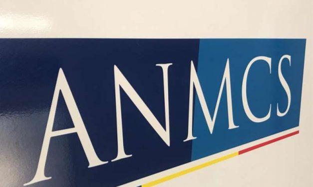ANMCS lansează un set de recomandări privind evenimentele adverse asociate sănătăţii  mamei şi nou-născutului