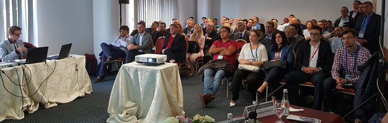 AO Symposium România, un eveniment realizat cu sprijinul Ronda Medical