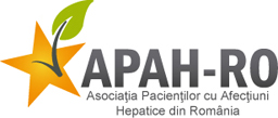 """APAH-RO dă startul înscrierilor la Crosul """"Împreună pentru 2030"""""""
