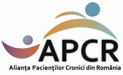 APCR cere preşedintelui Iohannis să nu promulge legea care va permite exportul paralel de medicamente