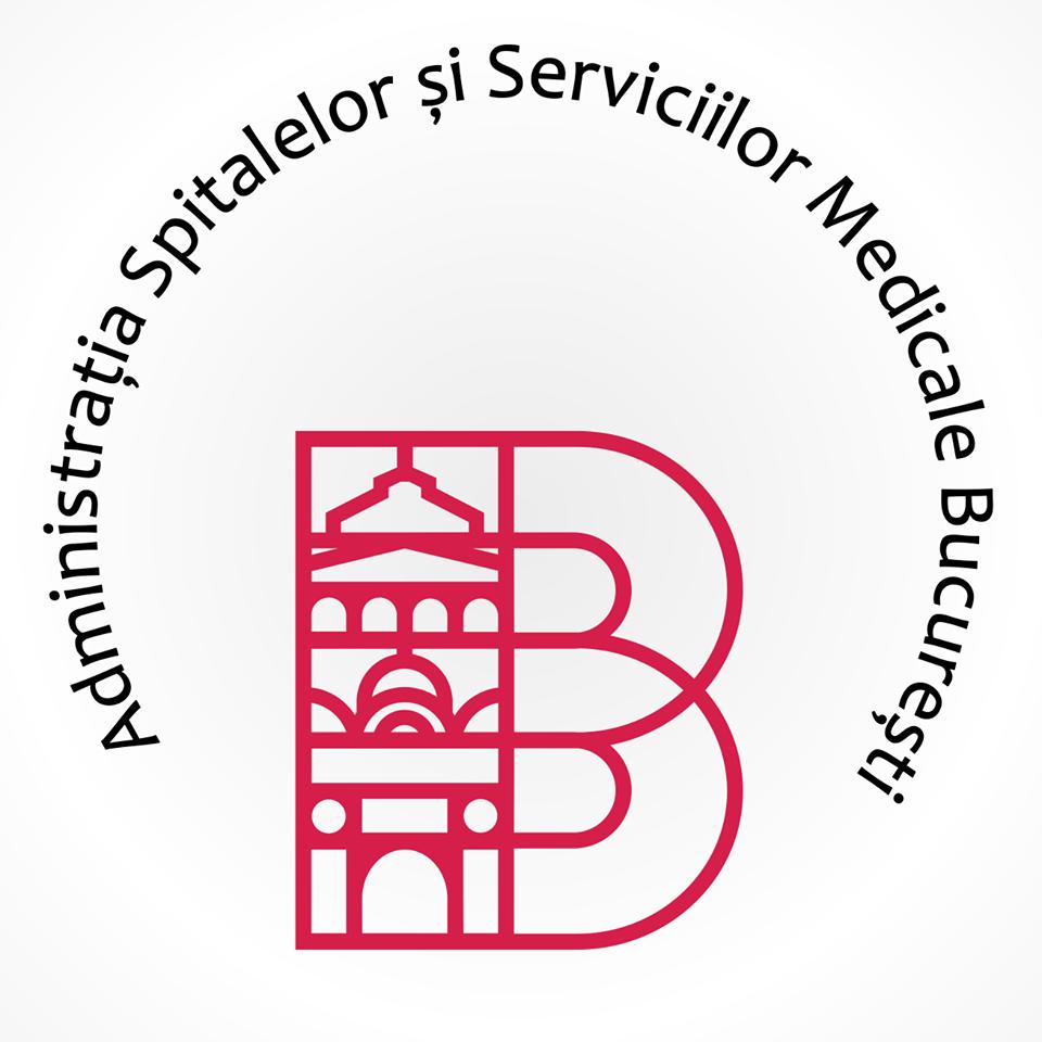 Caravana Mobilă de Vaccinare – lansată de Administraţia Spitalelor din cadrul Primăriei Capitalei