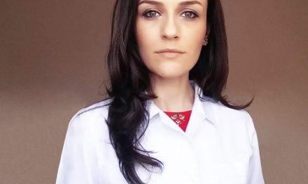 Nutriţionistul Adina Rusu: Postul este o adevărată detoxifiere a organismului; e important să avem o disciplină a meselor