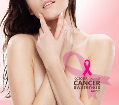 """Campania """"Strălucesc și donez"""" ajută femeile diagnosticate cu cancer mamar"""