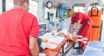 Autorităţile din Brăila pregătesc spaţii suplimentare în condiţiile creşterii numărului pacienţilor cu COVID-19