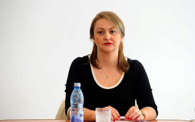Managerul SJU Vaslui a fost transferat la Institul Matei Balş, fiind suspect de COVID-19