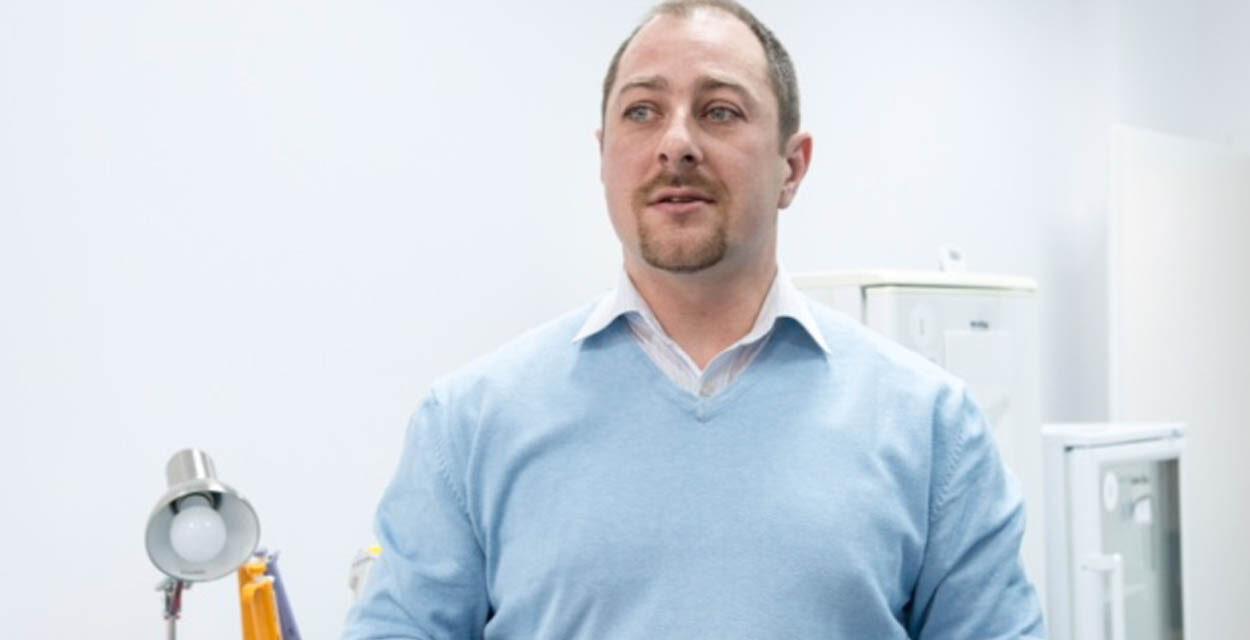 Managerul SJU Covasna: Obligarea cadrelor medicale să se vaccineze sau să se testeze  periodic va genera probleme