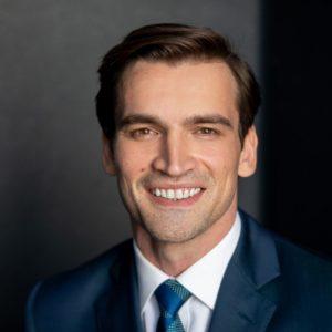 Andrei Baciu (Ministerul Sănătăţii): Telemedicina are rol central în pregătirea sistemului medical în perioada următoare