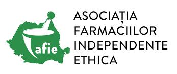 AFIE Ethica: Lipsa comunicării corecte despre testările rapide COVID-19 în farmacii duce la o percepție greșită în rândul populației