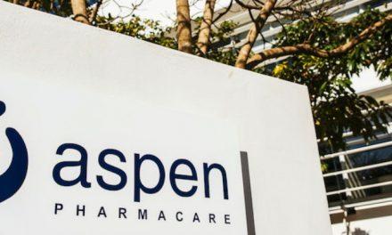 Comisia Europeană acceptă angajamentele propuse de compania Aspen de reducere cu 73% a preţurilor unor medicamente împotriva cancerului