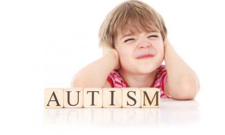 2 aprilie – Ziua internaţională de conştientizare a autismului (ONU)