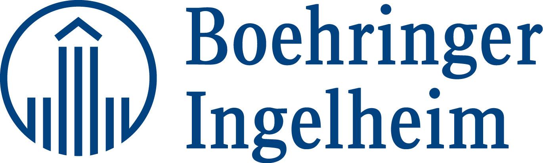 Boehringer-Inghelheim_Logo_2020