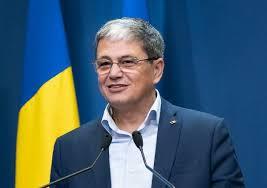 Marcel Boloş: Pentru următoarea perioadă de programare sunt alocaţi pentru prevenţie medicală 675 de milioane de euro