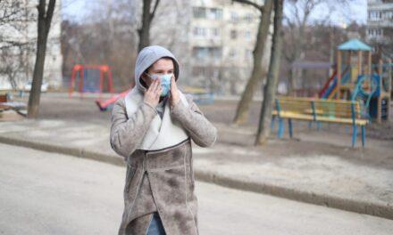 Măsurile de prevenție aplicate în pandemie limitează răspândirea gripei