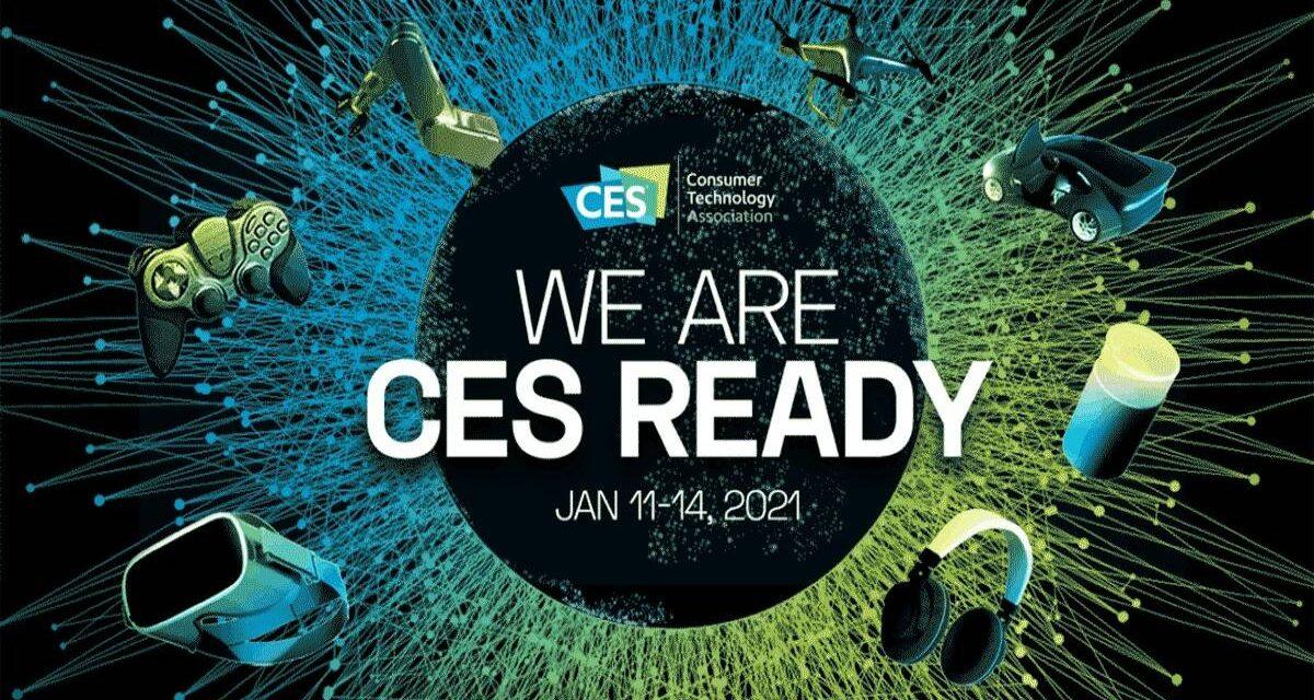 CES2021: Accentul pe tehnologii medicale inteligente în contextul pandemiei cu noul coronavirus