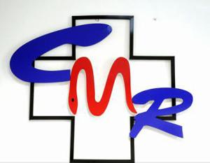 CMR: Fiecare cetățean este un actor complet în lupta împotriva epidemiei de COVID-19
