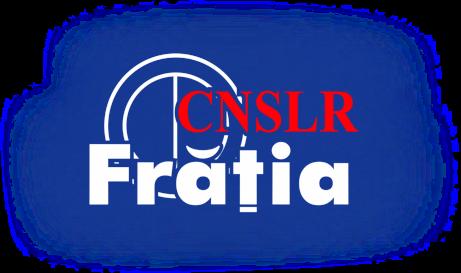CNSLR-Frăţia: Salariaţii din sănătate şi din asistenţă socială nu beneficiază de plata firească a activităţii în condiţii de pandemie