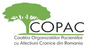 Campania COPAC de promovare a vaccinării este susţinută de mai multe societăţi profesionale din sănătate