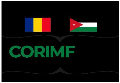 UMF Iaşi organizează cea de-a X-a ediţie a Congresului Româno-Iordanian de Medicină şi Farmacie