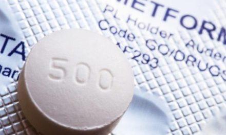 Metformina ar putea ajuta la prevenirea cancerului de sân
