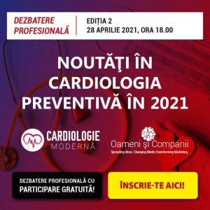 cardiologiemoderna.ro