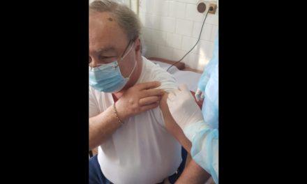 Un medic de familie își refuză pacienții care nu se vaccinează: E dreptul lor, dar așa fac dovada că nu au încredere în mine