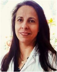 Conf. Dr. Claudia Burz: Terapia țintită și imunoterapia asigură progrese uimitoare pacienților cu cancer renal metastatic