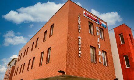 Istituto Auxologico Italiano anunță preluarea clinicii Cardiorec