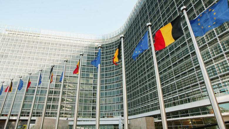 Coronavirus: Comisia Europeană organizează o videoconferinţă internaţională pentru strângerea de fonduri necesare unui vaccin