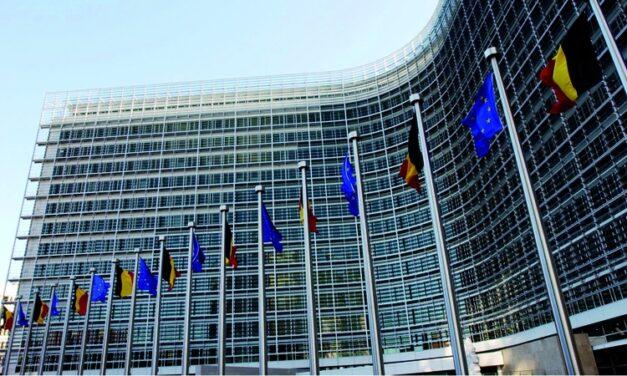 Coronavirus: UE a încheiat un contract pentru achiziţia a 200 de milioane de doze de vaccin Novavax
