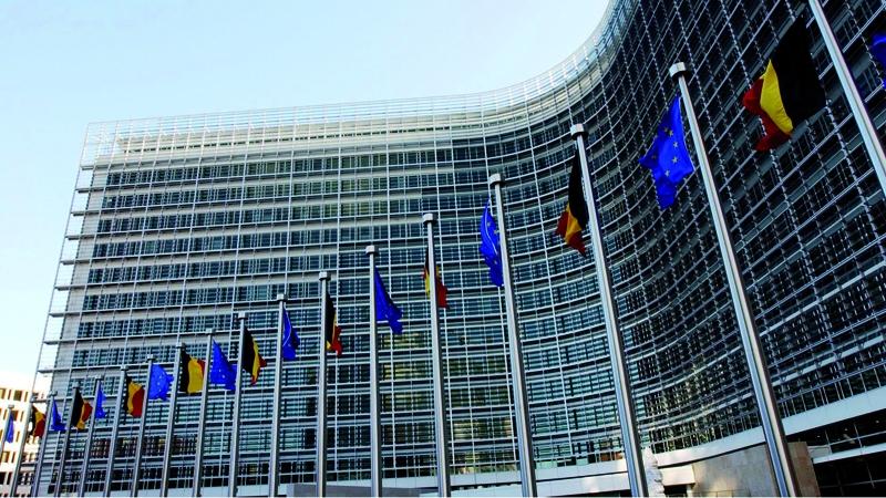 Statele UE au convenit un set de măsuri comune pentru certificatul COVID-19, dar au dreptul să reinstituie restricţii