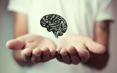 Ziua Mondială a Creierului- Împreună în lupta cu boala Parkinson