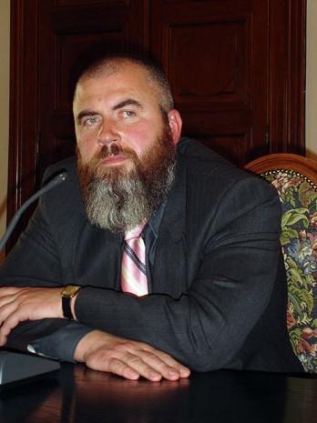 Preşedintele ARPC, Bogdan Catrangiu, pledează pentru formarea unui Departament de prevenţie socio-culturală