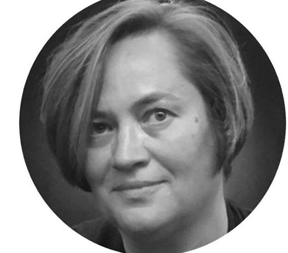 Prof. Dr. Dana Tomescu: Pandemia, impact negativ asupra numărului donatorilor de organe din România