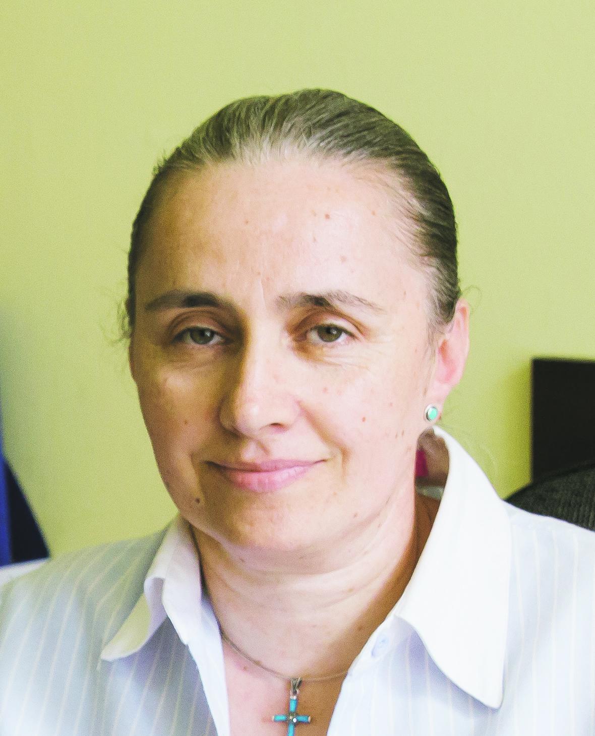 Sibiu: Sute de bolnavi COVID-19 în zeci de centre rezidenţiale; unii s-au infectat de la îngrijitori, alţii, posibil în spitale