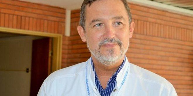 Dr. Horaţiu Suciu: Anual, 400-500 de copii cu malformaţii congenitale cardiace rămân neoperaţi în România