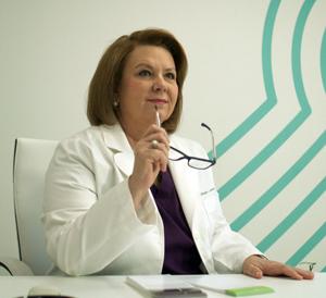 Numărul diagnosticelor de cancer de piele a scăzut în 2020 față de 2019 cu 4%, din cauza pandemiei Covid 19