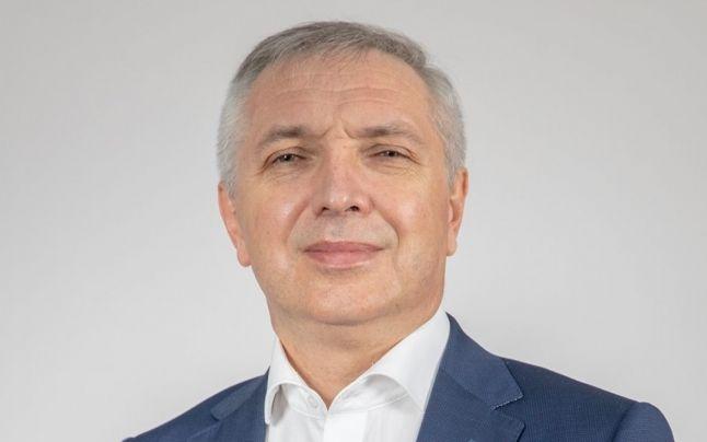 Dr. Leonard Azamfirei: A venit timpul ca agresiunile săvârşite împotriva personalului medical să fie sancţionate mai aspru