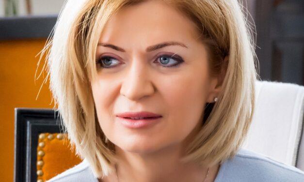 Dr. Doina Hrehoreț: Indicațiile pentru transplant sunt reprezentate de boli hepatice grave, care pun în pericol viața pacientului