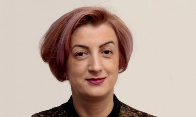 Dr. Florica Ghilezan, medic primar hematolog, Spitalul Clinic Municipal de Urgență Timișoara: Majoritatea pacienților trăiesc cu teama că nu vor primi tratamentul complet și la timp