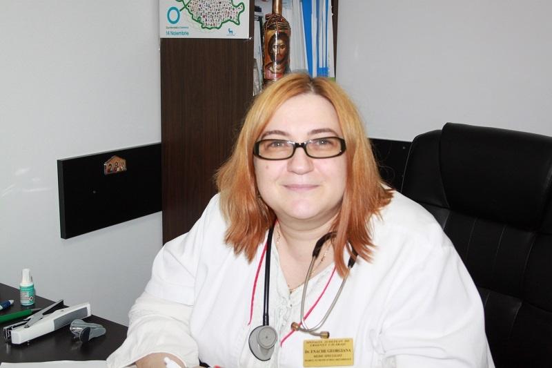Medicii sunt la mare căutare pe Facebook. Oferta unui spital care are nevoie urgentă de 10 anestezişti