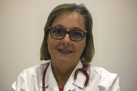 "Dr. Gabriela Ion: Tubul digestiv poate fi ""sursa"" multor boli cronice"