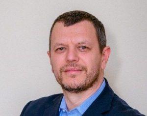 Dr. Ion Gheorghe Petrovai: În prezent, nu putem face o medicină eficientă fără tehnologie, iar tehnologia intră în medicină prin inovație