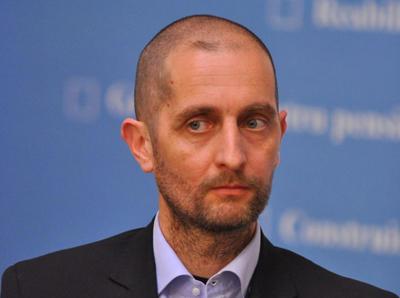 Dragoș Damian (PRIMER): Stăm la dispoziţia Comitetului pentru Situaţii de Urgenţă ca să răspundem solicitărilor privind medicamentele necesare